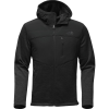 The North Face Norris Insulated Hoodie - Men's