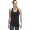 The North Face Workout Racerback Tank Top - Women's