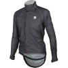 Sportful Survival GoreTex Jacket - Men's