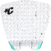 Creatures of Leisure Jay Davies Signature Traction Pad