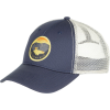United by Blue Inlet Trucker Hat