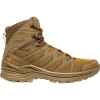 Lowa Innox GTX Mid TF Hiking Boot - Men's