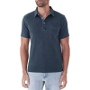 Faherty Sunwashed Polo Shirt - Men's