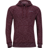 Marmot Kryptor Hoody - Men's