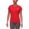 The North Face Reaxion Amp T-Shirt - Women's