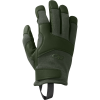 Outdoor Research Supressor Gloves