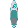 Surftech Superfly OBC Stand-Up Paddleboard