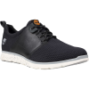 Timberland Killington Oxford Shoe - Men's