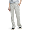 Royal Robbins Hempline Pant - Women's