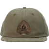 Hippy Tree Station Hat - Men's