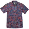 Reef Flower Specks Shirt - Men's