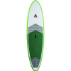 Adventure Paddleboarding AllRounder X1 Stand-Up Paddleboard