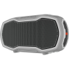 Braven Ready Elite Bluetooth Speaker