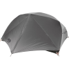 Mountain Hardwear Vision 2 Tent: 2-Person 3-Season