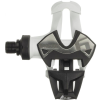 TIME Xpresso 6 Pedals