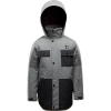 Orage Double Decker Jacket - Boys'