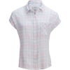 Rails Whitney Short-Sleeve Button Up - Women's