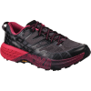 Hoka One One Speedgoat 2 Trail Running Shoe - Women's
