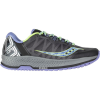 Saucony Koa TR Trail Running Shoe - Women's
