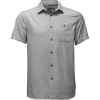 The North Face Baker Short Sleeve Shirt   Men's
