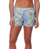 Boardies Palmtopia Boardshort - Women's