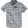 The North Face Hammetts Short Sleeve Shirt   Men's