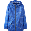Joules Rowan Waterproof Jacket - Boys'
