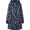 Joules Golightly Long Jacket - Girls'