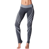 Nux Ebb & Flow Legging - Women's