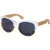 Blue Planet Eyewear August Polarized Sunglasses - Women's