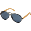 Blue Planet Eyewear Marshall Sunglasses