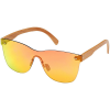 Blue Planet Eyewear Delmar Sunglasses - Women's