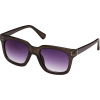 Blue Planet Eyewear Watson Polarized Sunglasses - Women's