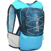 Ultimate Direction Ultra 4.0 Hydration Vest