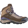 Oboz Wind River III Backpacking Boot - Women's