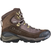 Oboz Wind River III B-Dry Backpacking Boot - Men's