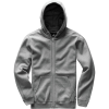 Reigning Champ Reigning Champ Full-Zip Hoodie - Men's