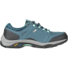 Ahnu Montara III eVent Waterproof Hiking Shoe - Women's