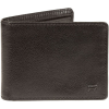 Will Leather Goods Classic Deluxe Billfold Wallet - Men's
