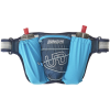 Ultimate Direction Ultra 4.0 Hydration Belt