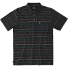 Hippy Tree Culver Polo Shirt - Men's