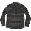 Hippy Tree Escondido Flannel Shirt - Men's