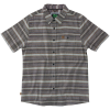 Hippy Tree Hawthorne Woven Shirt - Men's