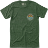 Hippy Tree Community T-Shirt - Men's