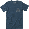 Hippy Tree Ancient T-Shirt - Men's