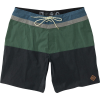Hippy Tree Jupiter Board Short - Men's