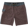 Hippy Tree Ridgepoint Board Short - Men's