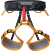 Singing Rock Versa II Harness - Men's