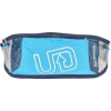 Ultimate Direction Race 4.0 Hydration Belt