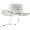 Pistil Cricket Hat - Women's